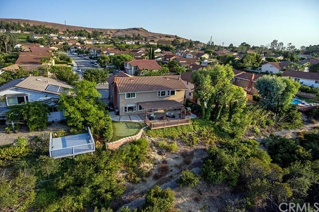Closed | 6647 E Princeton Avenue Anaheim Hills, CA 92807 44