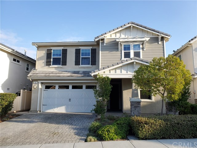 Closed | 6 Willow  Way Lake Forest, CA 92630 0