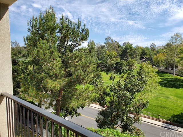 Closed | 6 Willow  Way Lake Forest, CA 92630 25