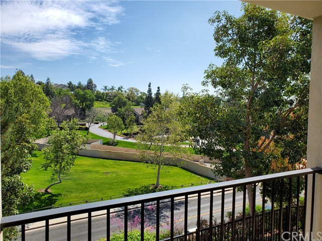 Closed | 6 Willow  Way Lake Forest, CA 92630 26