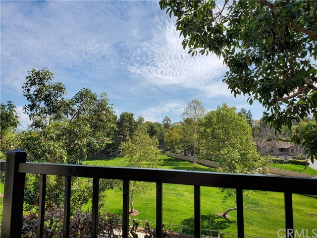 Closed | 6 Willow  Way Lake Forest, CA 92630 27