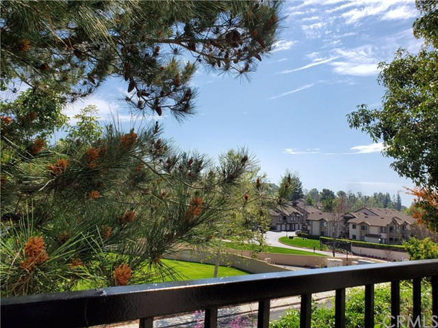 Closed | 6 Willow  Way Lake Forest, CA 92630 28