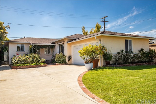 Closed | 13215 Clyde Park  Avenue Hawthorne, CA 90250 0