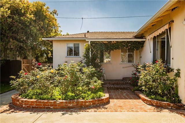 Closed | 13215 Clyde Park  Avenue Hawthorne, CA 90250 18