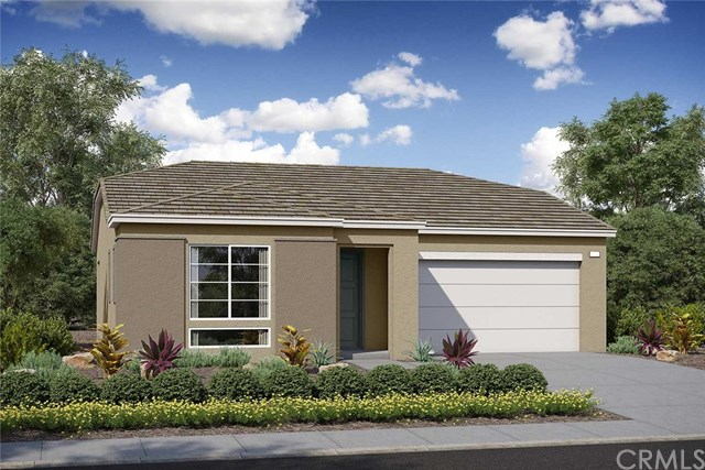 Pending | 1505 Village Green Beaumont, CA 92223 0