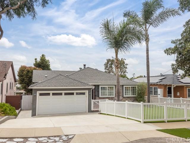 Active | 839 Eucalyptus  Drive El Segundo, CA 90245 34