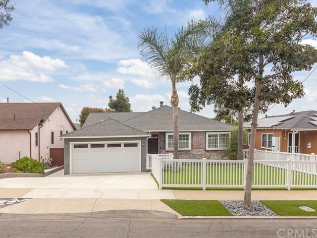 Active | 839 Eucalyptus  Drive El Segundo, CA 90245 38