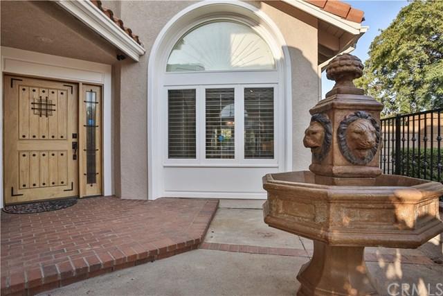 Closed | 15645 Live Oak  Road Chino Hills, CA 91709 3