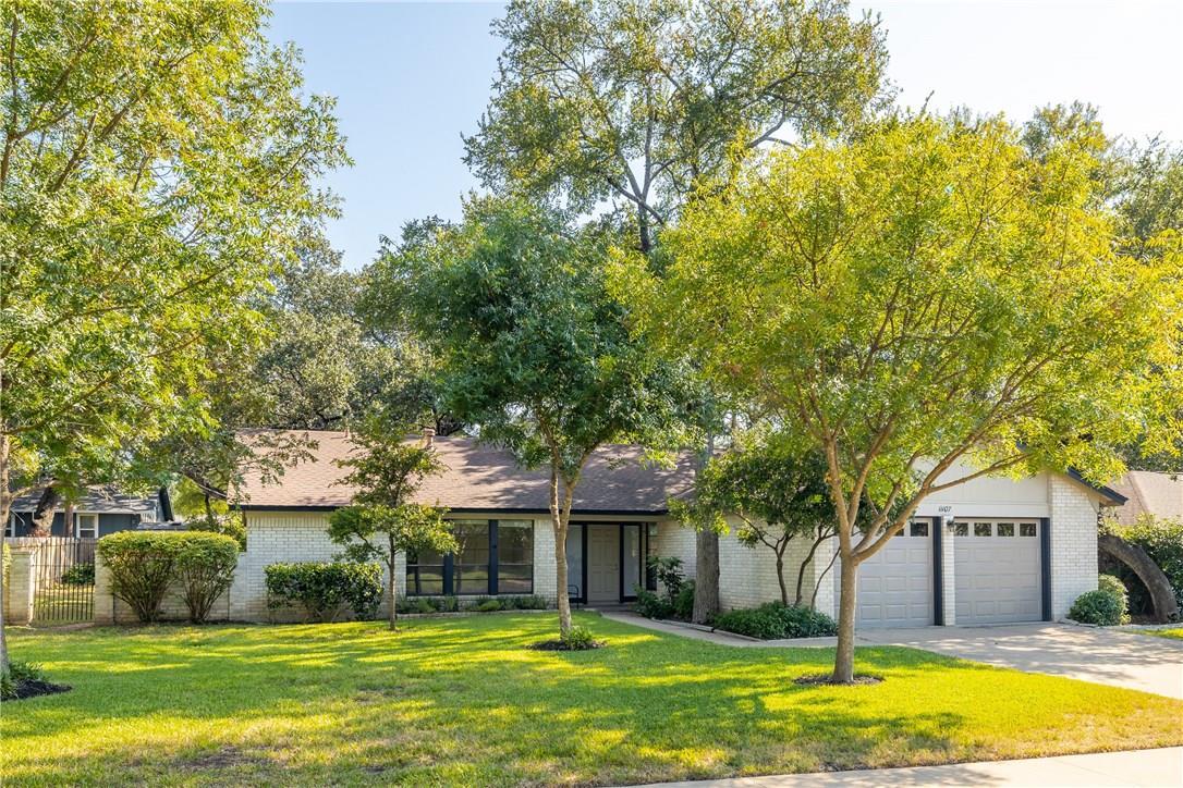 Active | 11107 Alhambra  Drive Austin, TX 78759 1