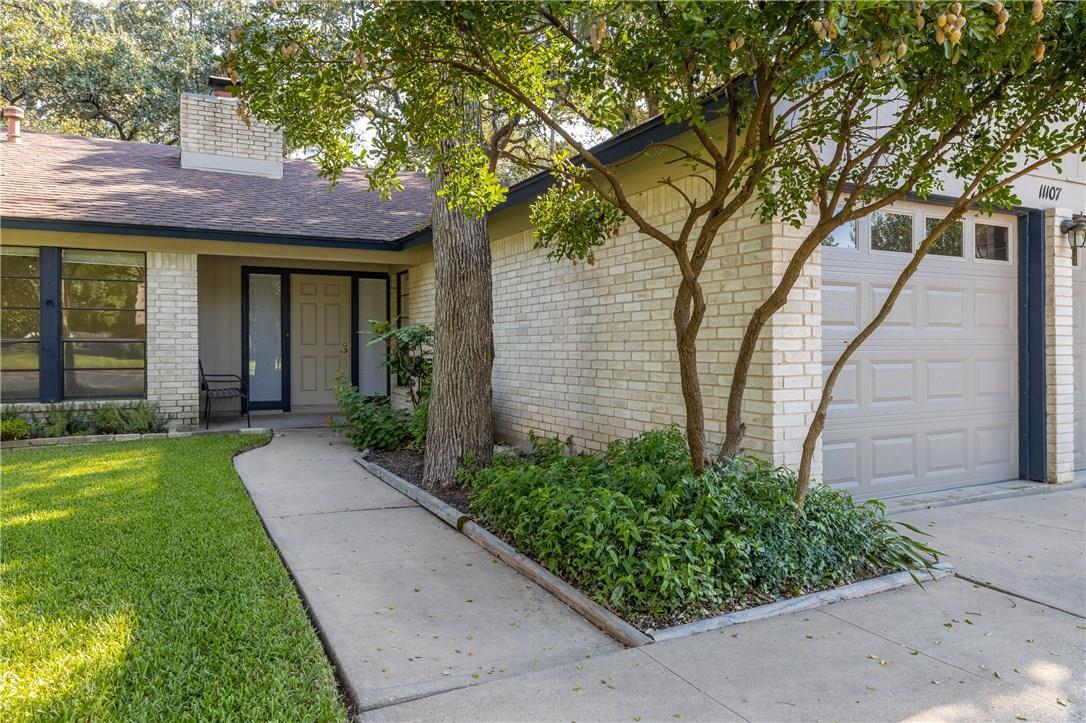 Active | 11107 Alhambra  Drive Austin, TX 78759 3