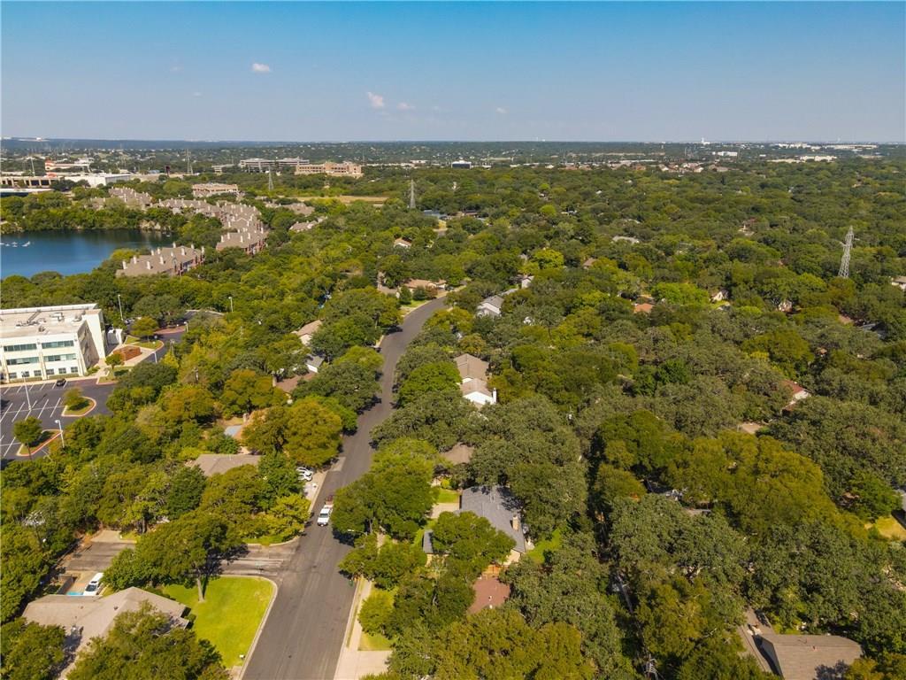 Active | 11107 Alhambra  Drive Austin, TX 78759 31