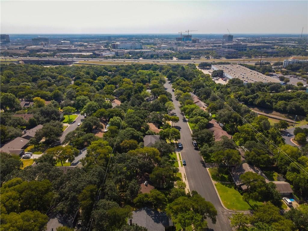 Active | 11107 Alhambra  Drive Austin, TX 78759 32