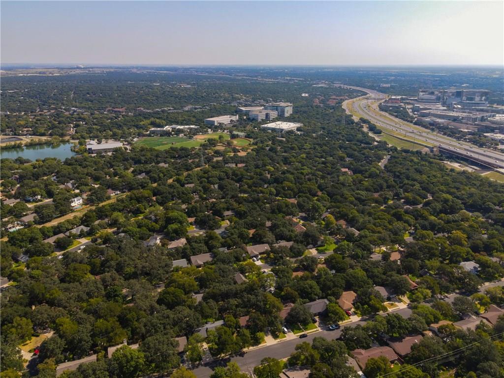 Active | 11107 Alhambra  Drive Austin, TX 78759 35