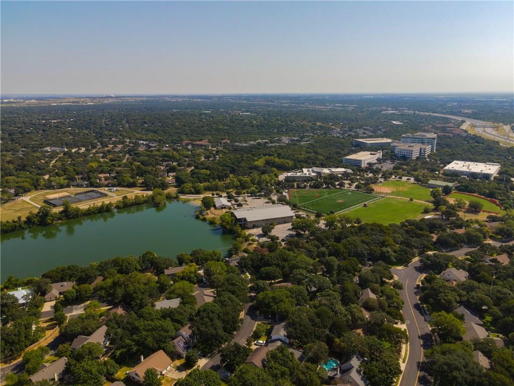 Active | 11107 Alhambra  Drive Austin, TX 78759 36