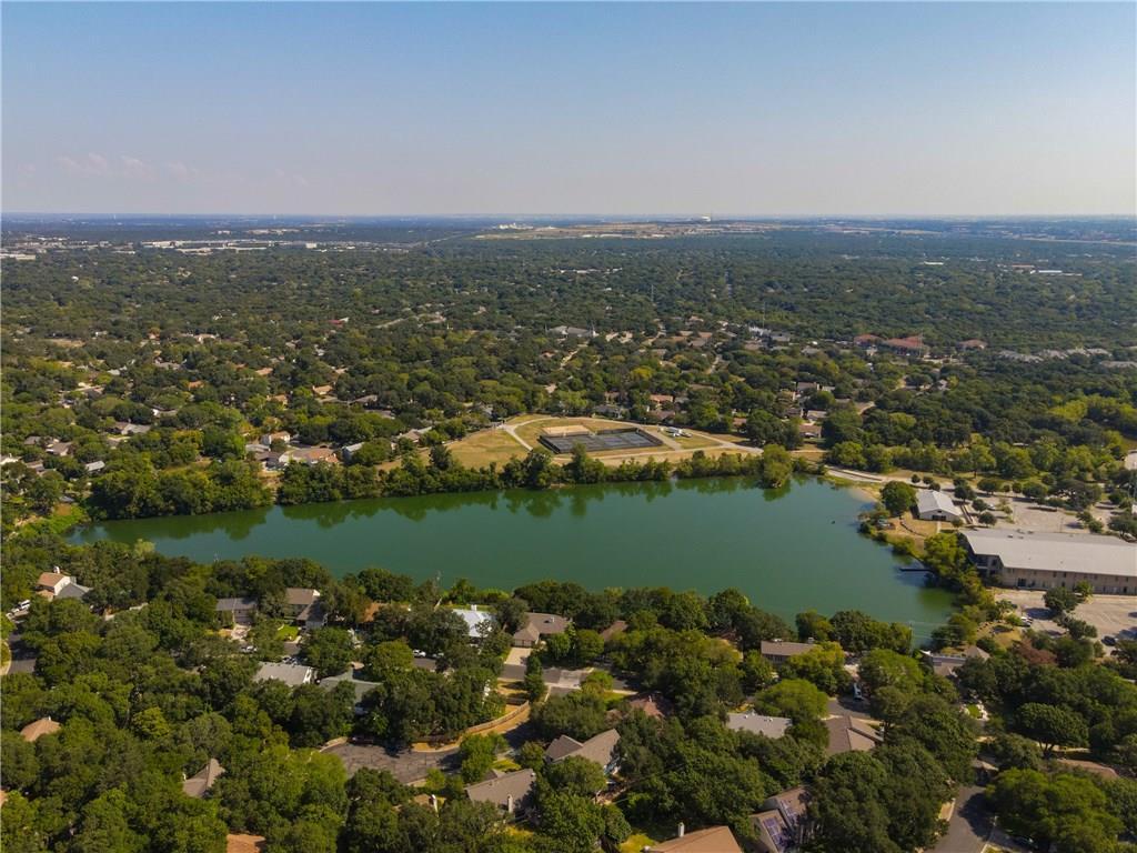 Active | 11107 Alhambra  Drive Austin, TX 78759 37