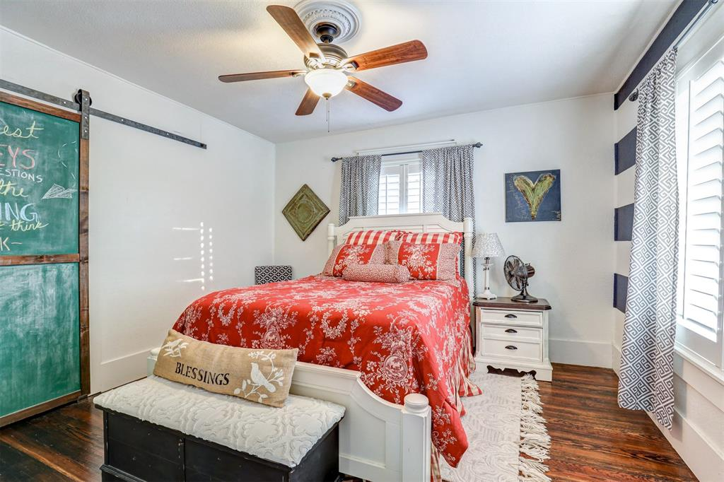 Sold Property   1603 S Adams  Street Fort Worth, TX 76104 16