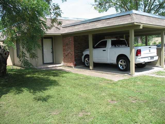Property for Rent | Rental #10 Senior Living Pryor, OK 74361 0
