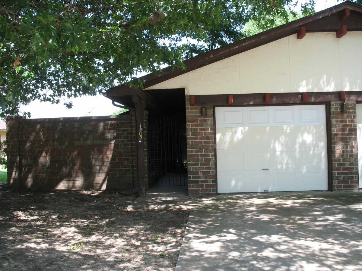 Property for Rent | Rental #19 Available Soon Pryor, OK 74361 0