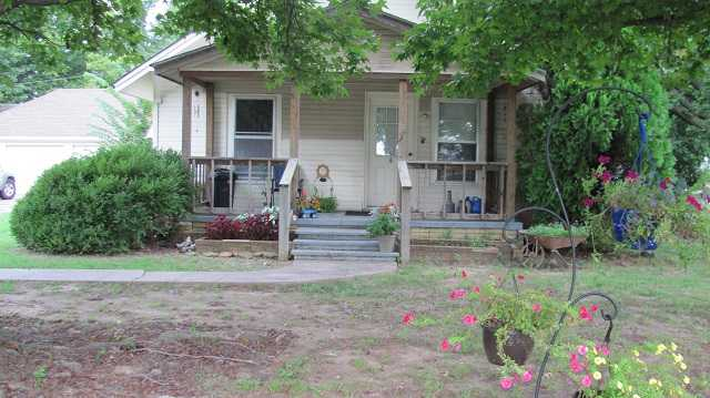 Property for Rent   Rental #36 Available Soon Pryor, OK 74361 0