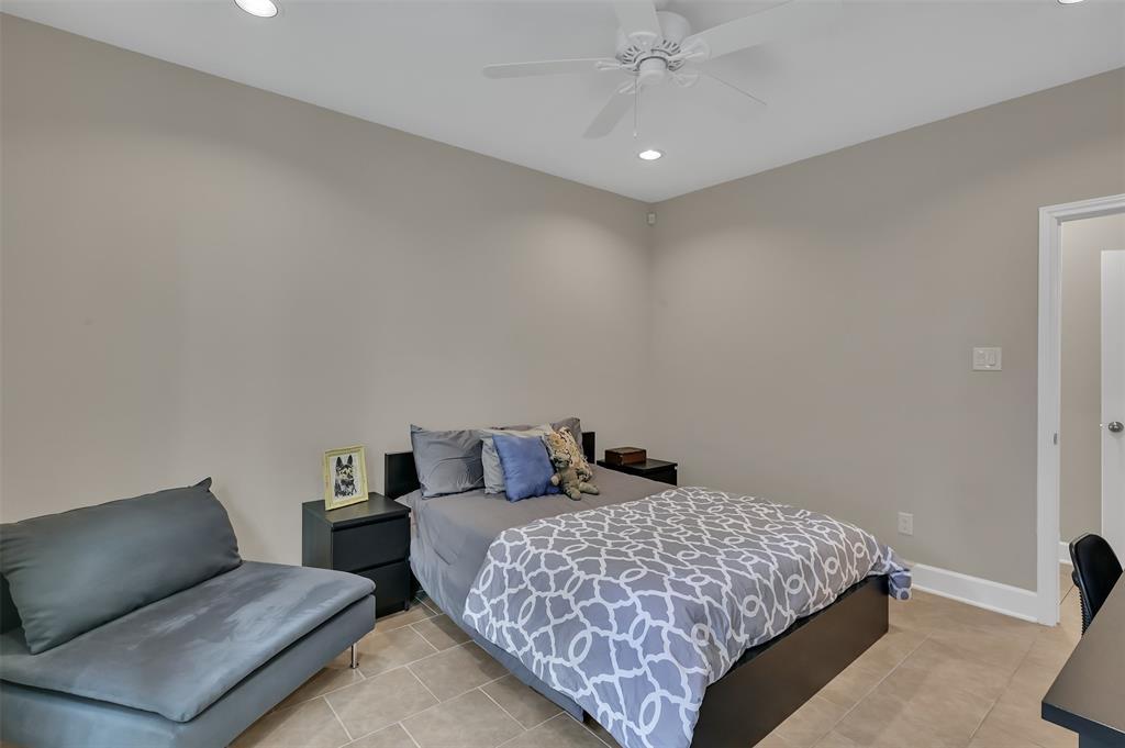 Option Pending | 5320 Avenue J Houston, TX 77011 17