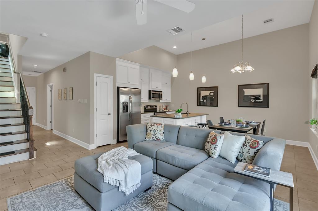 Option Pending | 5320 Avenue J Houston, TX 77011 4