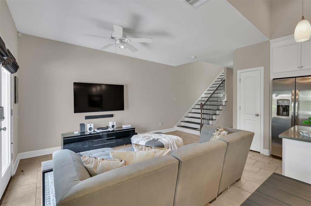 Option Pending | 5320 Avenue J Houston, TX 77011 6