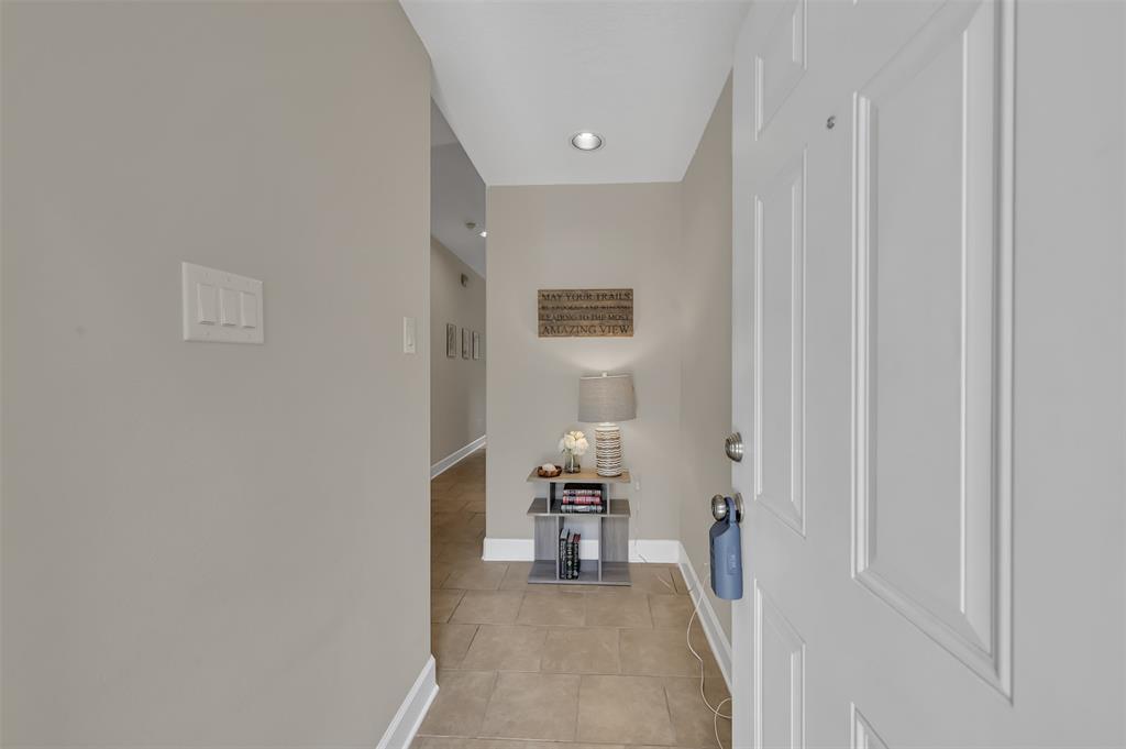 Option Pending | 5320 Avenue J Houston, TX 77011 7