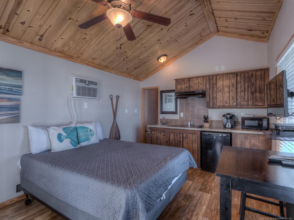 Off Market | 12301 Cross Timbers Marina Drive #13,14,15 Sperry, Oklahoma 74073 20