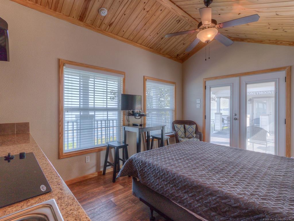 Off Market | 12301 Cross Timbers Marina Drive #13,14,15 Sperry, Oklahoma 74073 21