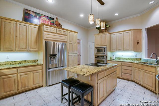Price Change | 887 LONESOME DOVE Bulverde, TX 78163 11