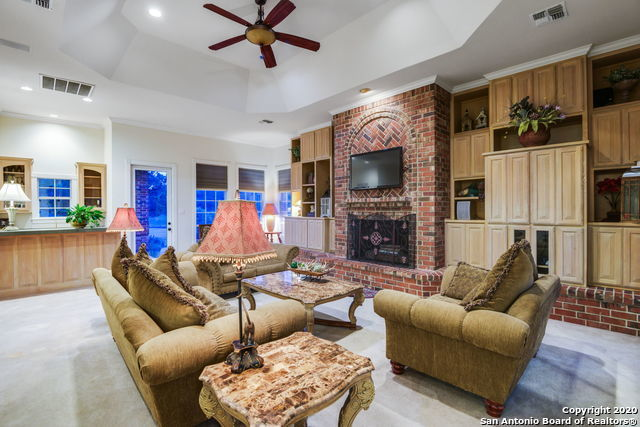Price Change | 887 LONESOME DOVE Bulverde, TX 78163 15