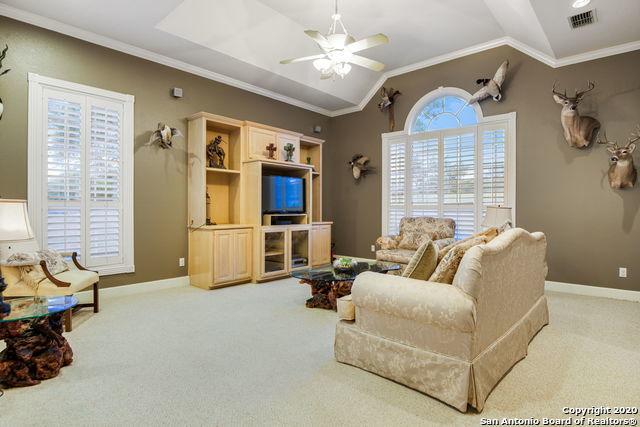 Price Change | 887 LONESOME DOVE Bulverde, TX 78163 18