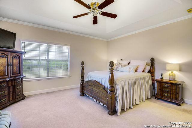 Price Change | 887 LONESOME DOVE Bulverde, TX 78163 22