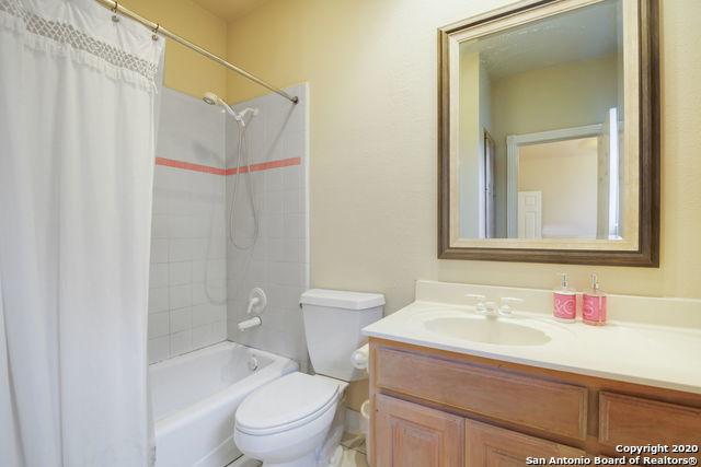 Price Change | 887 LONESOME DOVE Bulverde, TX 78163 26