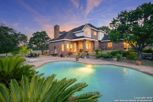 Price Change | 887 LONESOME DOVE Bulverde, TX 78163 33