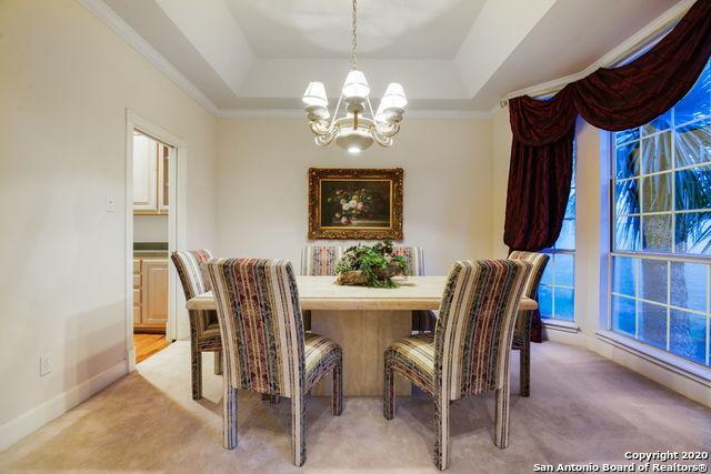 Price Change | 887 LONESOME DOVE Bulverde, TX 78163 10