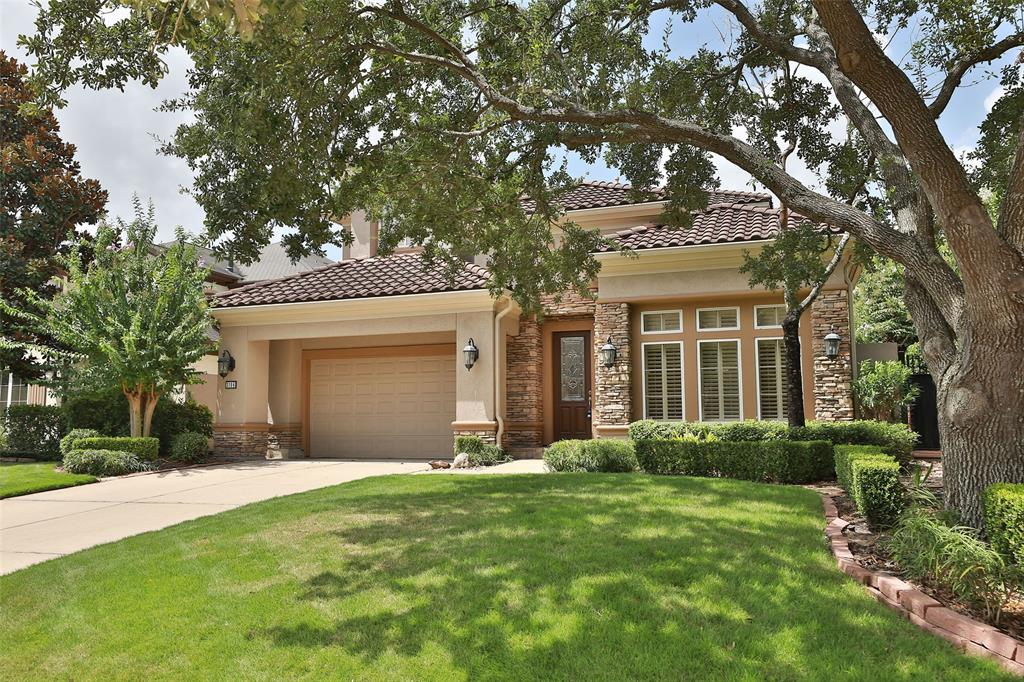 Active | 3106 Rosemary Park Lane Houston, Texas 77082 0