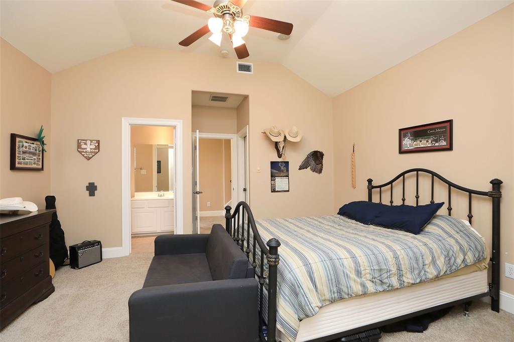 Active | 3106 Rosemary Park Lane Houston, Texas 77082 23