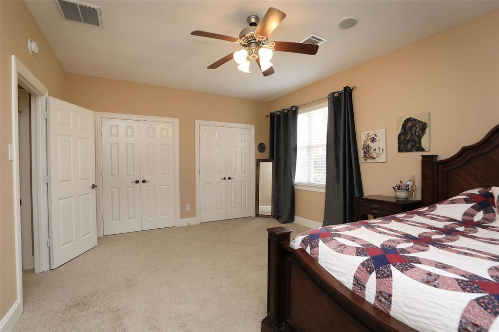 Active | 3106 Rosemary Park Lane Houston, Texas 77082 25