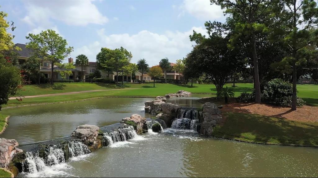 Active | 3106 Rosemary Park Lane Houston, Texas 77082 31