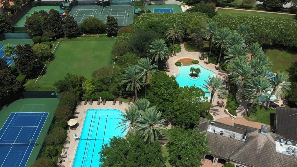 Active | 3106 Rosemary Park Lane Houston, Texas 77082 35