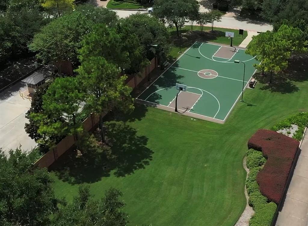 Active | 3106 Rosemary Park Lane Houston, Texas 77082 36