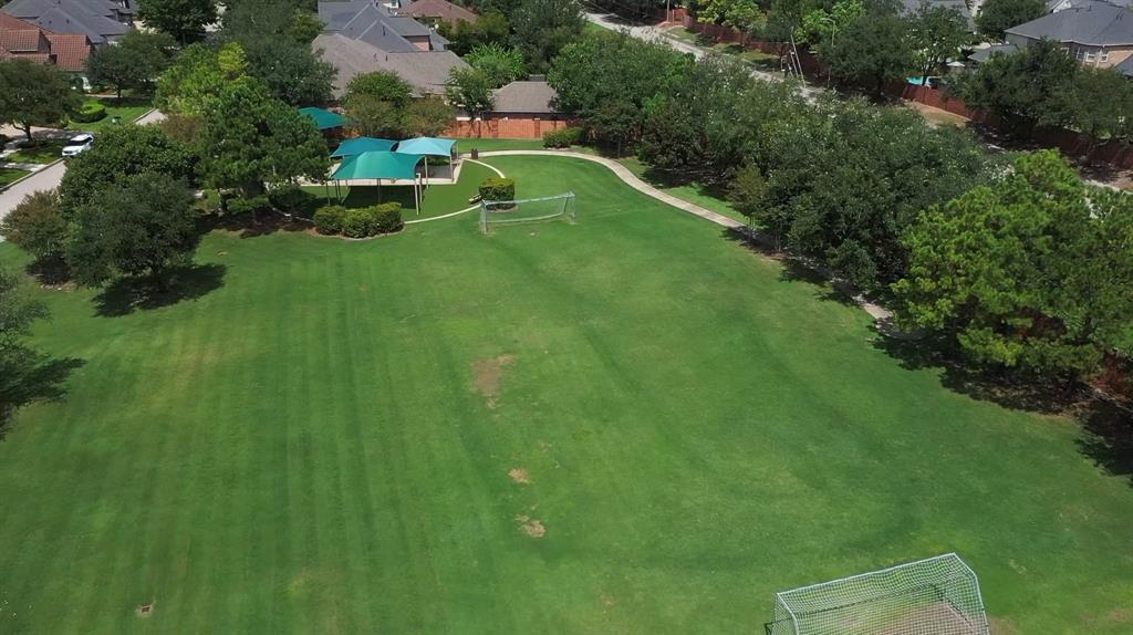 Active | 3106 Rosemary Park Lane Houston, Texas 77082 37