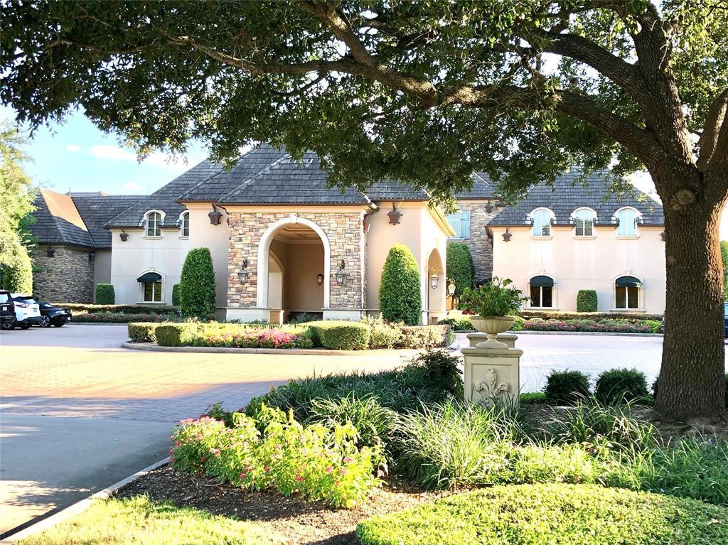 Active | 3106 Rosemary Park Lane Houston, Texas 77082 4