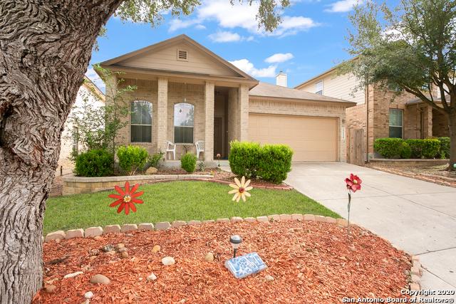 Off Market   12130 Harris Hawk San Antonio, TX 78253 1