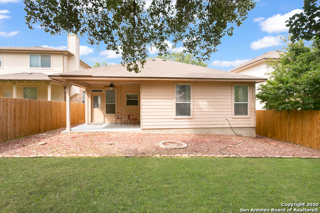 Off Market   12130 Harris Hawk San Antonio, TX 78253 14