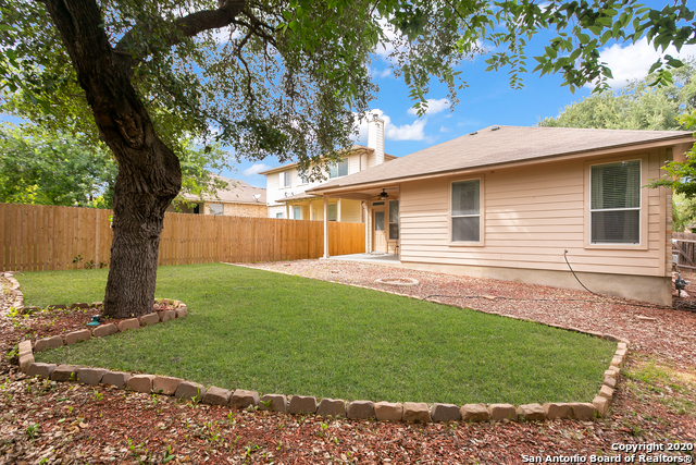 Off Market   12130 Harris Hawk San Antonio, TX 78253 15