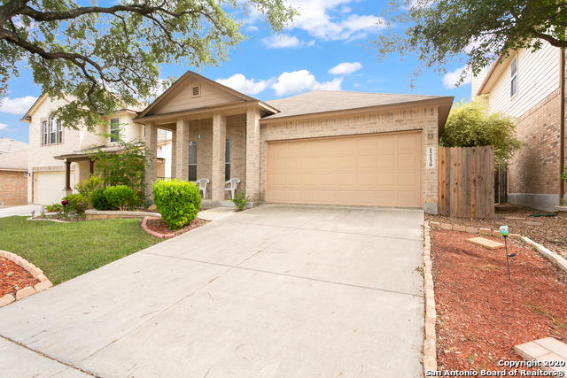 Off Market   12130 Harris Hawk San Antonio, TX 78253 2