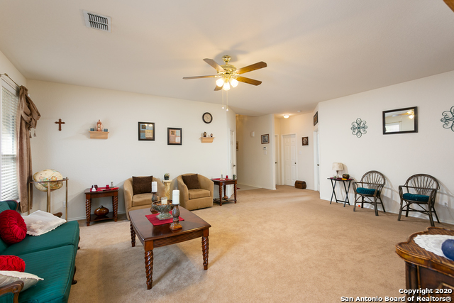 Off Market   12130 Harris Hawk San Antonio, TX 78253 3