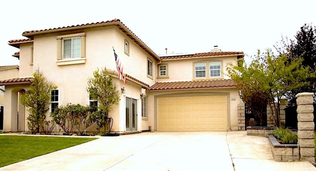 Closed | 23423 Saratoga Springs  Place Murrieta, CA 92562 0